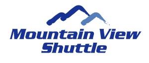 Mountain View Shuttle