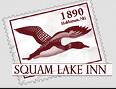 squam-lake-inn
