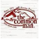 common-man