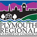 plymouth-regional-chamber-of-commerce